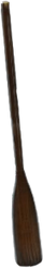 HO IShip Oar-icon