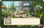 Quest Scene Spring Egg Hunt-teaser