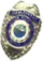 HO SecLPond Badge-icon