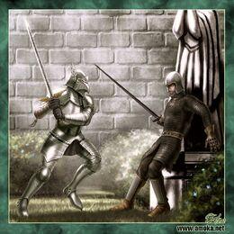 Vardis vs Bronn.jpg