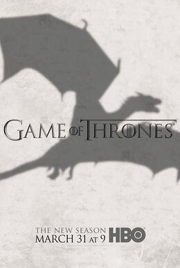 Game of thrones temporada 3 promocional.jpg