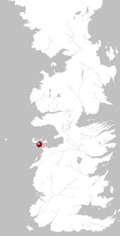 Mapa Pyke.png