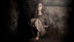 Cersei celda HBO.jpg