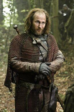 Thoros de Myr HBO.jpg