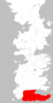Mapa Dorne extensión.png