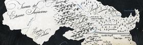 Mapa Tierras Salvajes.png