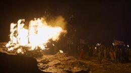 Sacrificio R'hllor HBO.jpg