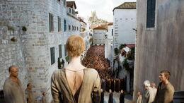 Cersei penitencia HBO.jpg