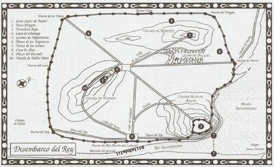 Mapa Desembarco del Rey CdR.jpg