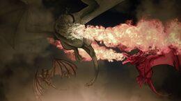 Batalla de Reposo del Grajo HBO.jpg