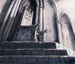Trono de Invernalia by Marc Simonetti©.jpg