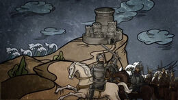 Orys Baratheon HBO.jpg