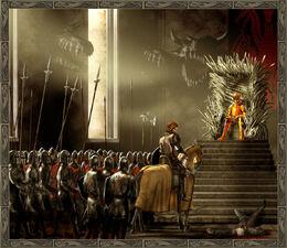 Eddard salón del trono by Amoka©.jpg