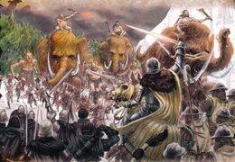 Batalla del Muro by Jonathan Standing, Fantasy Flight Games©.jpg