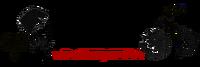 Logo Los Siete Reinos.png