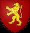 Casa Lannister escudo.png