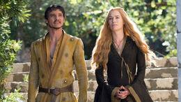 Cersei y Oberyn HBO.jpg