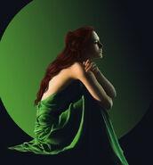 Sansa Stark by Dennis Maznev©