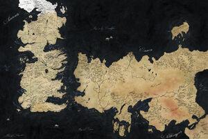 Cancion de Hielo y Fuego - Mapa.jpg