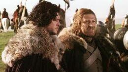 Ned y Jon Stark.jpg