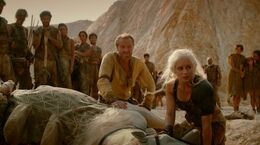 Jorah en el Desierto Rojo HBO.jpg