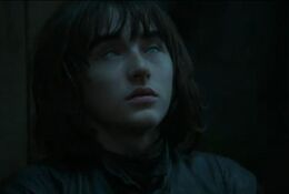 Bran cambiapieles HBO.jpg