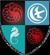 Rhaenyra Targaryen personal.png