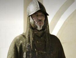 Janos Slynt Guardia de la Ciudad HBO.jpg