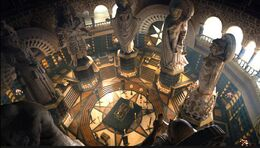 Estatuas Gran Septo de Baelor HBO.jpg