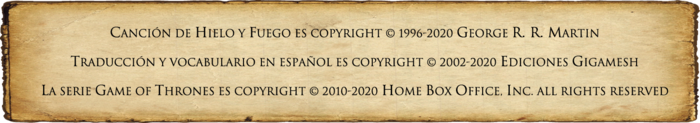 Copyright.png