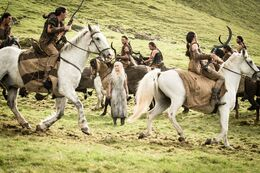 Daenerys dothrakis T5 HBO.jpg