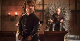 Tyrion en el juicio HBO.jpg