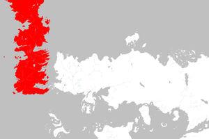 Mapa Poniente.jpg