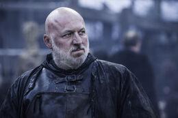 Janos Slynt HBO.jpg
