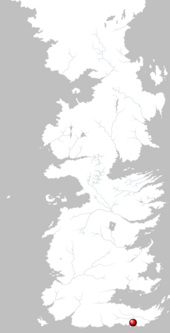 Mapa Costa Salada.png
