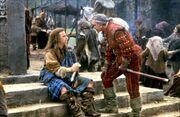 Highlandersuperdumbawesome