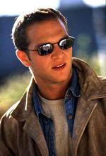Richie in 1996
