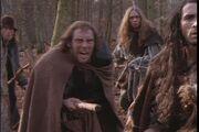 Highlander the Series - The Beast Below 10