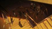 Takuzo's Group meeting Takashi's Group