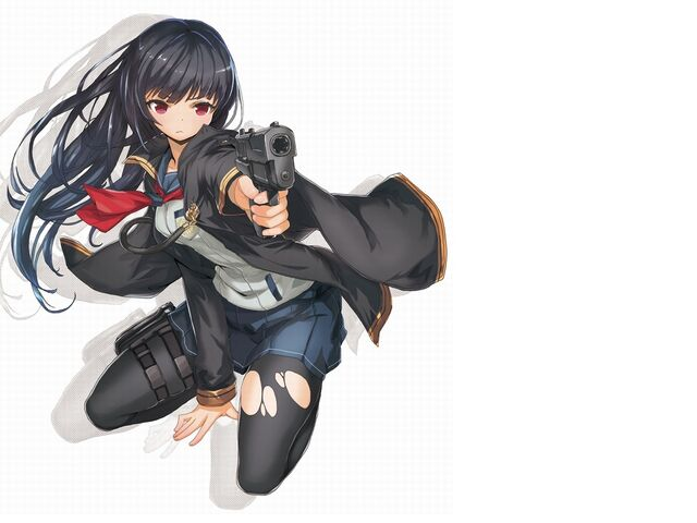 File:Amaya with a gun.jpg