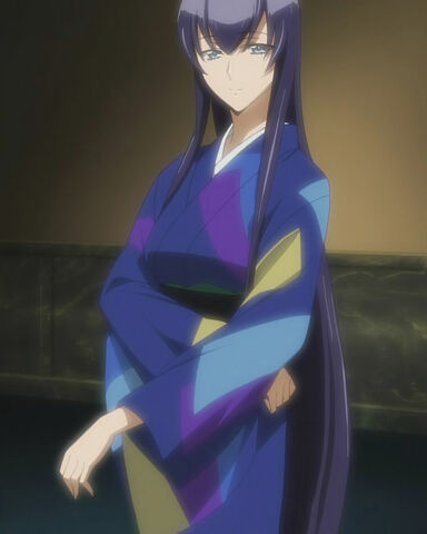 File:Saeko-highschool-of-the-dead-16513649-848-1060.jpg