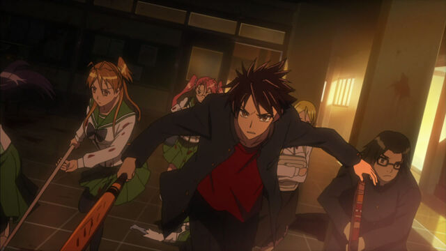 File:Takashi leads escape.jpg
