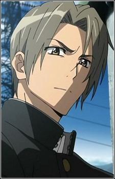 File:Hisashi Igou.jpg