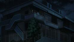 Rika'sHouse