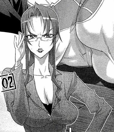 File:Kyoko Hayashi 6.PNG