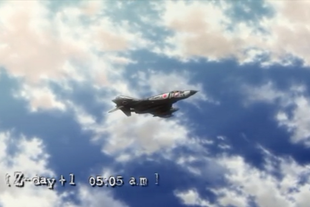 File:McDonnell Douglas F-4 Phantom II as it appears in the anime.png