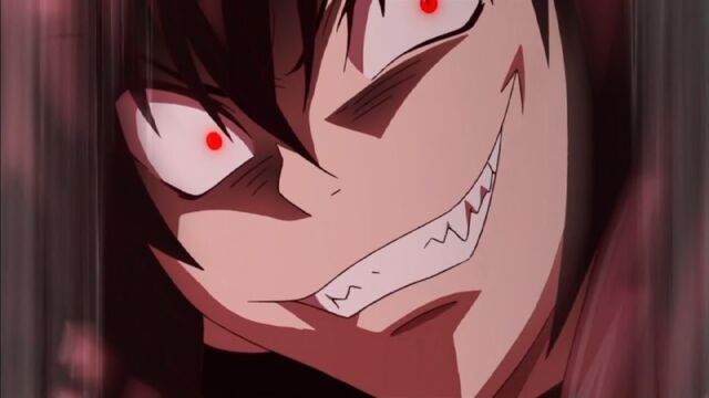 File:Raynare's twisted smile.jpg