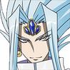 Characters Image Box - Loki