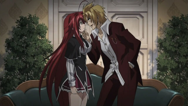 Archivo:High School DxD - 08 - Large 29.jpg