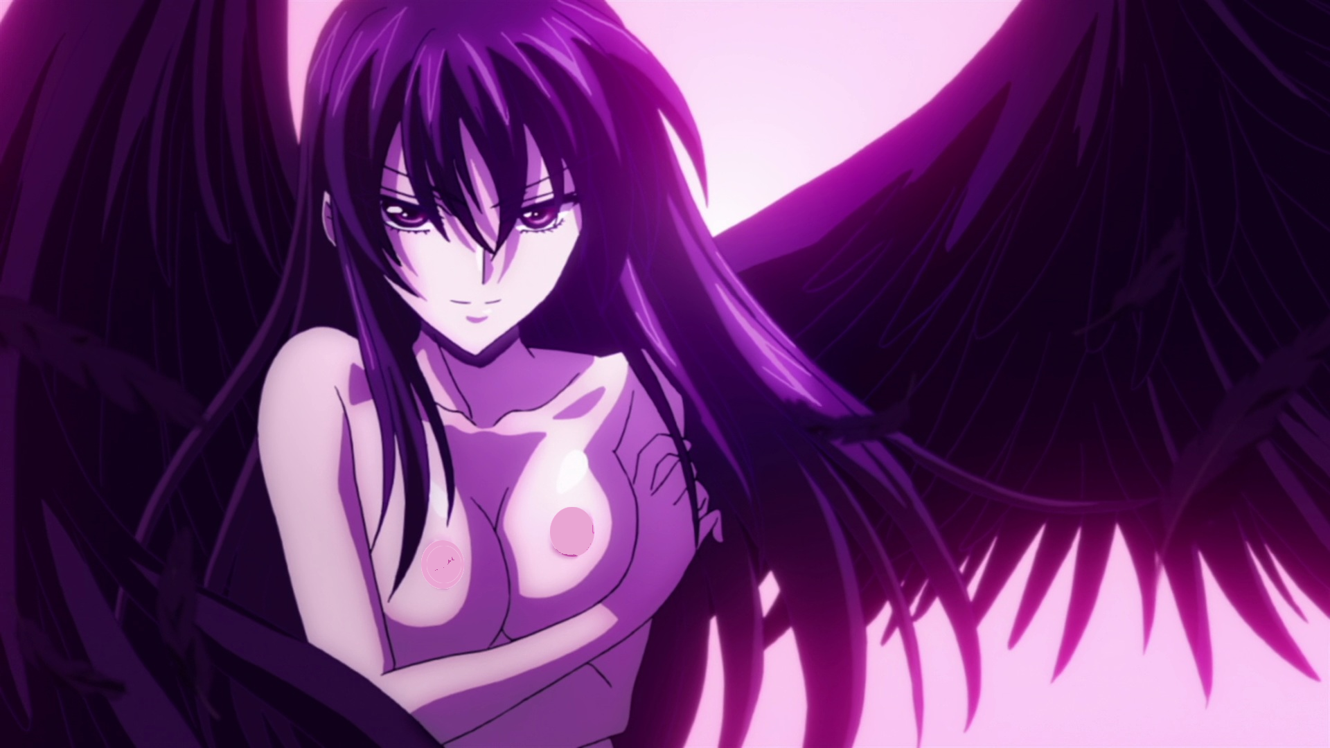 fallen angel high school dxd wiki fandom powered by wikia